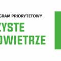 czyste_powietrze_logo
