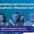 nsp-1627907636-1629279760-1630-1631873492