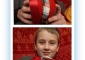 14 Jakub Bienias 10 lat  wyroznienie