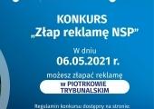 2021_05_06_Piotrków_nsp