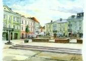 Grafika: Andrzej Hoffman
