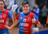 Zdjęcia MKS Piotrcovia oraz Krzysztof Betnerowicz