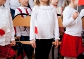 Przedszkole Samorządowe nr 8 oraz Zespół Szkół Ponadpodstawowych i Placówek Opiekuńczo-Wychowawczych