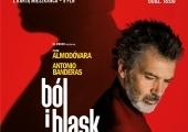 boliblask-1631091910