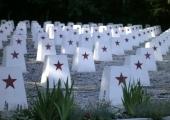 cmentarz-radziecki