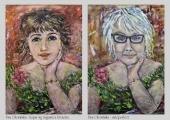 Ewa Olewinska Auguste Renoir Portret Jeanne Samary online