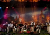 festkappodw2011-5