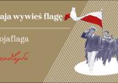 flaga_sociale-niepodlegla_820x360-2048x899