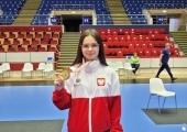 FOTO_AKS_JARONIEK_01