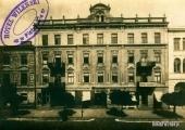 hotel-wilenski-1622623734
