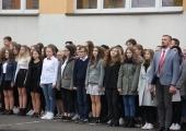IV Liceum Ogólnokształcące