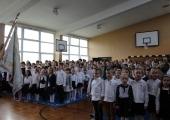 Szkoła Podstawowa nr 5 Z oddziałami integracyjnymi