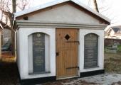 jewish_cemetery_in_piotrkow_042