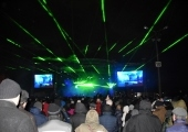 koncert - Szpaka i Omegi (1)
