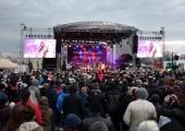koncert - Szpaka i Omegi (13)