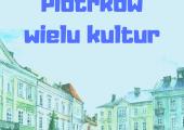piotrkow-wielu-kultur-plakat.p-1592900678