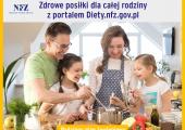 plakat Diety NFZ
