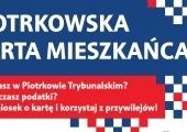 plakat_pkm_short