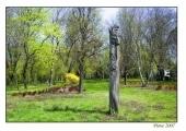 rzezba_park_im_szewczenka_0229-_-1[1]