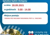 spisobus_-_Radomsko_26.08 — kopia