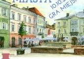 stare miasto (678x960)
