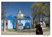 sviatouspenska_cerkiew_9412-_-1[1]