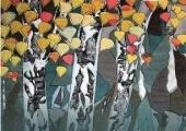 Szycie artystyczne wystawa 14.10.2021 mini — kopia