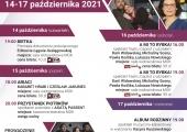 Trybunały 2021