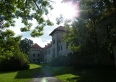 zamek_w_bykach (2)