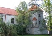 zamek_w_bykach (8)