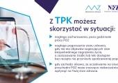 Zdjęcie tpk3 (1)