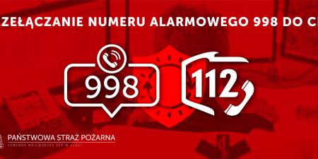 112-998-01-01