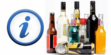 alkohol-1611311345