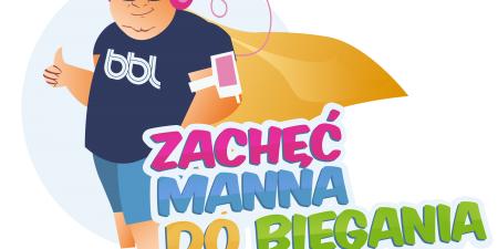 BBL_ZMDB_logo-kolo