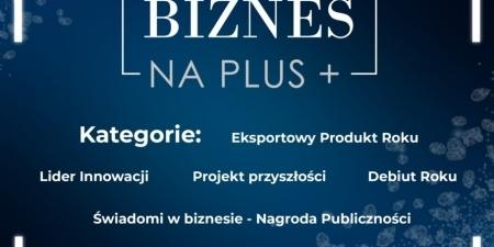 Biznesss