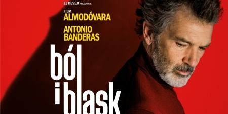 boliblask-kopia-1631091908