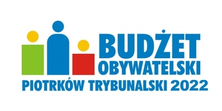 budżet obywatelski2022_slid