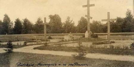 cmentarz-1634630315