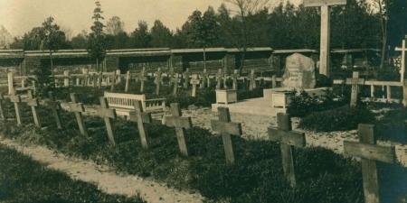 cmentarz-ewangelicko-augsbursk-1632736548