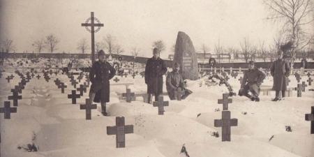 cmentarz-wojskowy-1915-1633169523