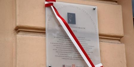 Piotrków Trybunalski Oficjalny Portal Miejski Mamy