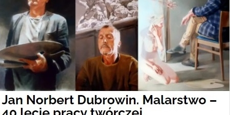 dubrowin