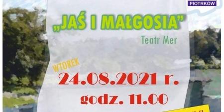 facebook_1629707701588_6835489531604220500