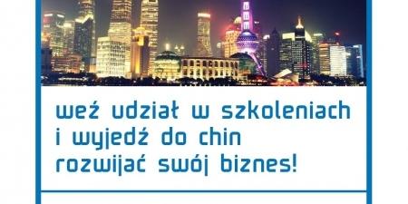 Grafika_Lodzkie_w_Chinach_jpg_5