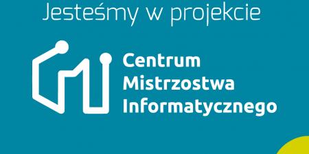 infZSP2