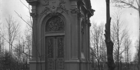 kaplica-na-cmentarzu-1620202225
