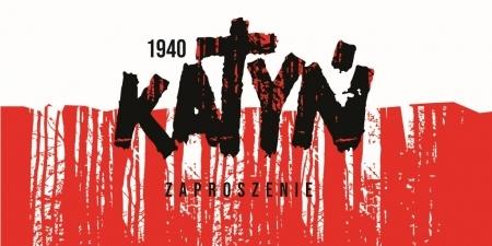 katyn2019_01 (1024x670)