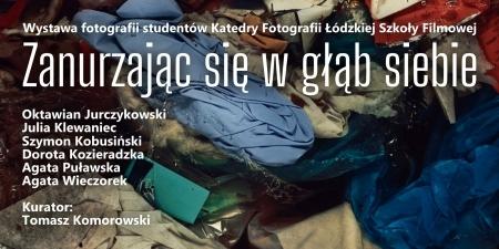 komorowski-cover1-1620723445