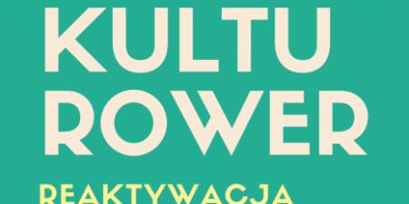 kulturower-plakat-1625468162 — kopia
