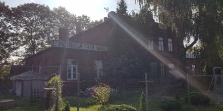 ladem-waskotorowki-1631088014